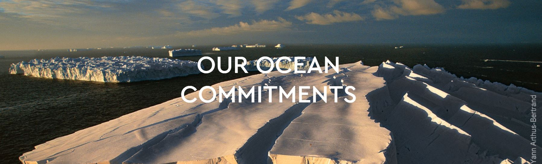 Our Ocean 2017 – commitments against marine pollution