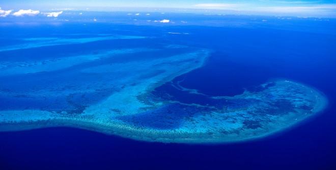 Nei mari della Polinesia, dal Kon Tiki al Hōkūle'a, alla scoperta della navigazione antica polinesiana di Andrea Mucedola