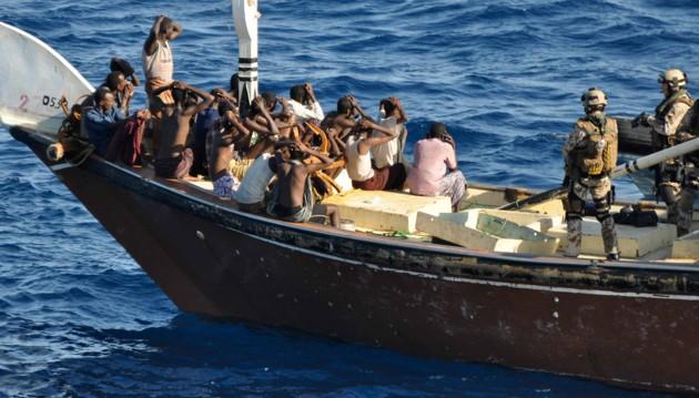 pirati 3