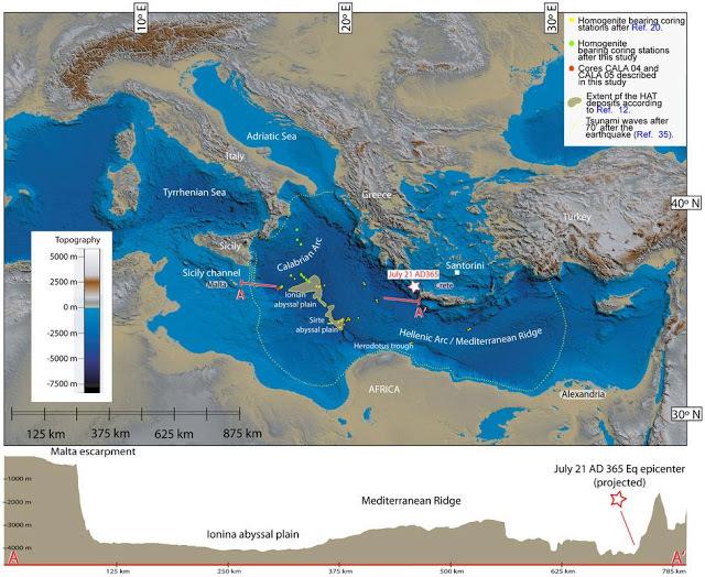 2e8ff-uno-tsunami-nel-mediterraneo-l-v00rbi