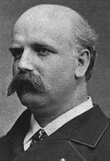 Giglioli_Enrico_Hillyer_1845-1909