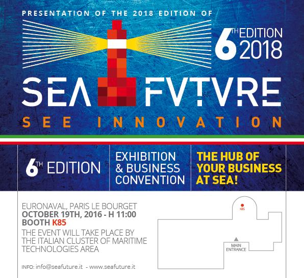 Seafuture-EVENT-Euronaval72