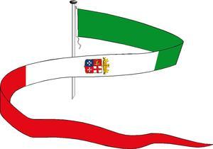 fiamma-marina-militare-italiana_421