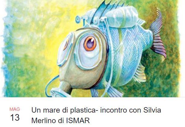 ismar x ocean 4 future