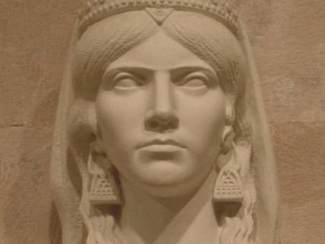 queen-teuta-illyria