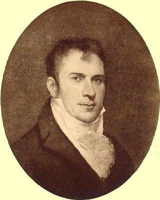 Due inventori straordinari, Robert Fulton e Samuel Colt … le loro scoperte anticiparono la guerra moderna in mare