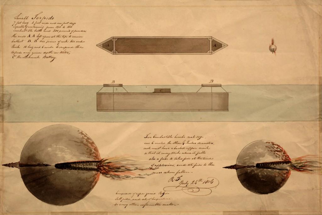 Eager_7_Fulton_Small-Torpedo