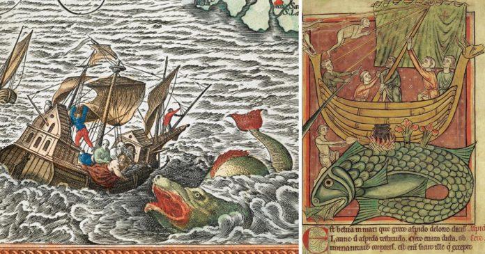 Mostri-Marini-Mappe-Medievali-696x365