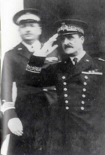 ammiraglio_Cavagnari