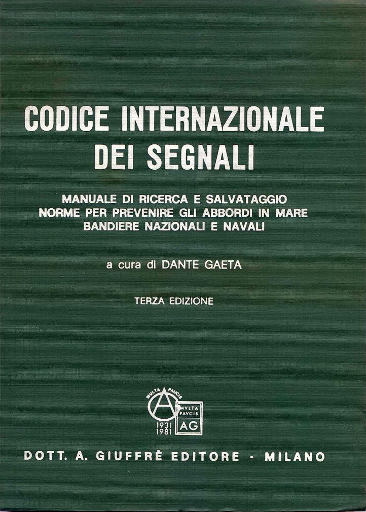 copertina_CODICE_DEI_SEGNALI