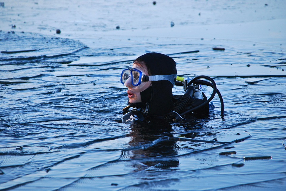 scuba-diving-753009_960_720