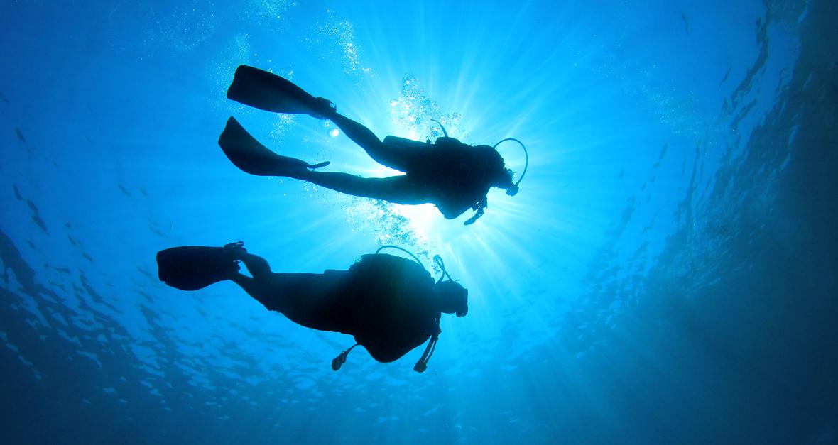 Medicina subacquea e iperbarica: la sindrome di Taravana, è possibile che ripetute immersioni in apnea possano generare un incidente da decompressione? di Luigi Santarella
