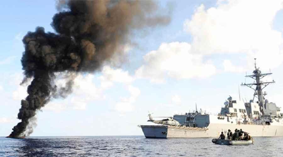 Nuovi agguati a Bab el Mandeb, una minaccia alla maritime security? di Andrea Mucedola