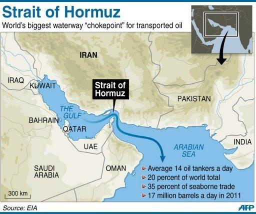 Questa immagine ha l'attributo alt vuoto; il nome del file è Strait-Hormuz-map.jpg