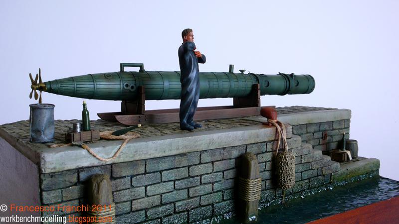 Le azioni che cambiarono la guerra navale - prima parte di Andrea Mucedola