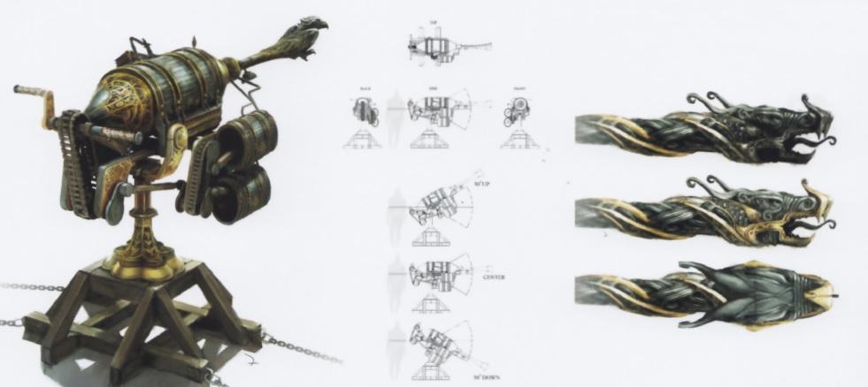 La storia delle mine navali, dalle origini ai giorni nostri - parte  I