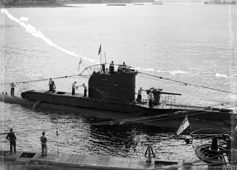 Questa immagine ha l'attributo alt vuoto; il nome del file è RN-Submarine-ultor.jpg