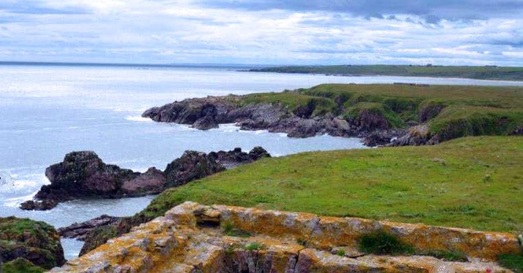 I misteri del mare: un romanzo poco noto di Bram Stoker ma straordinariamente moderno ed avvincente