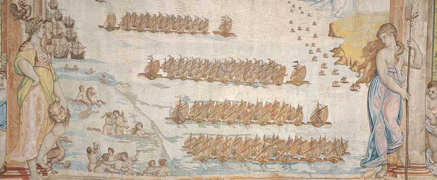 Questa immagine ha l'attributo alt vuoto; il nome del file è villa-del-principe-museo-genova-arazzi-lepanto-navigazione.jpg