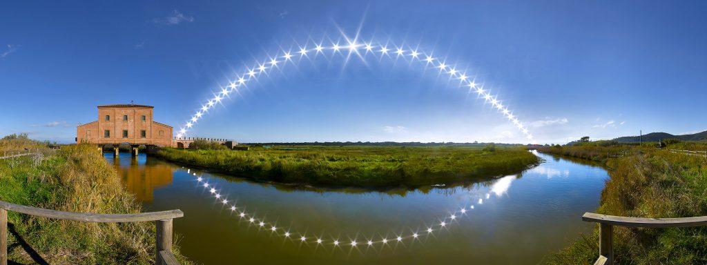 Questa immagine ha l'attributo alt vuoto; il nome del file è solstizio-1024x384.jpg