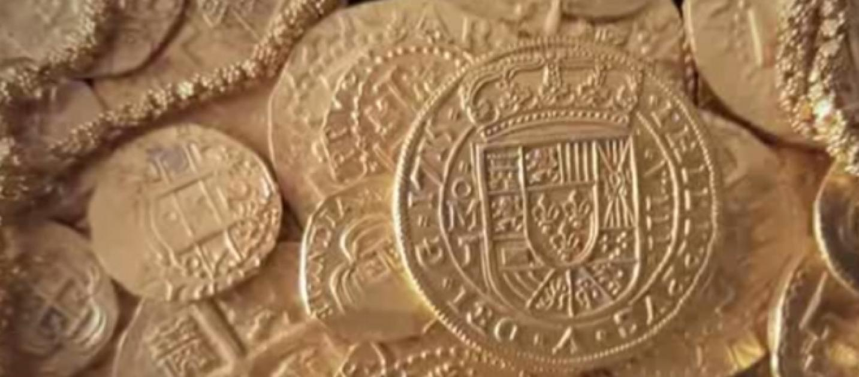 Storia navale: Amaro El Pargo, il corsaro di Dio al servizio della cattolicissima Spagna