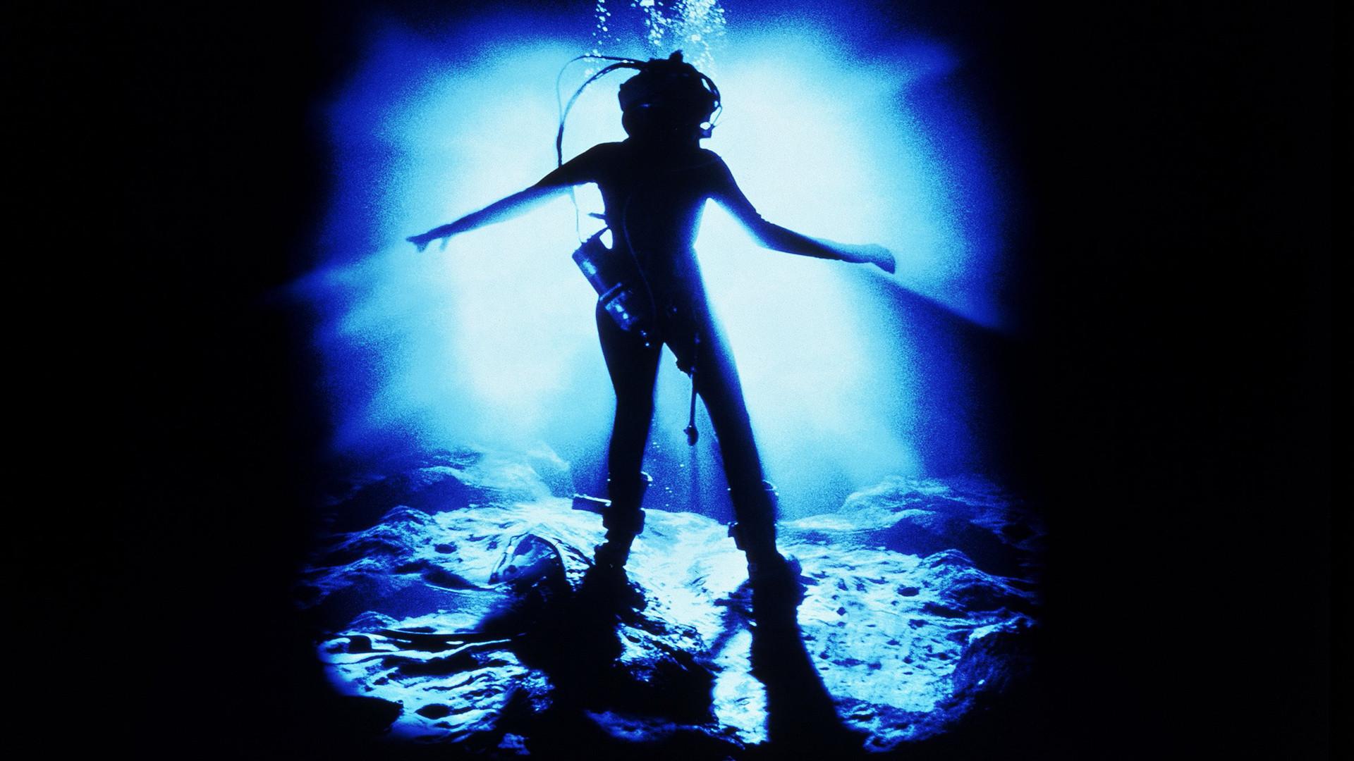"""Medicina subacquea: La """"respirazione fluida"""" e i sistemi di """"branchie artificiali"""" di Stefano Berutti"""