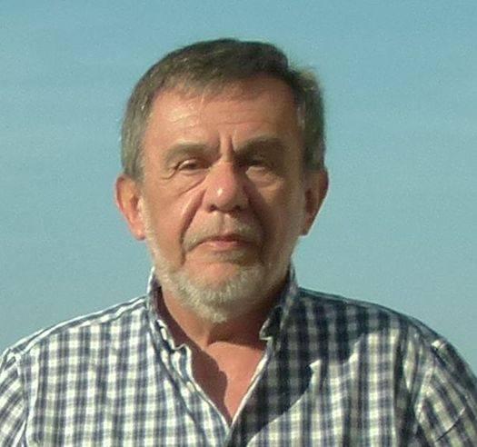 Aldo Antonicelli