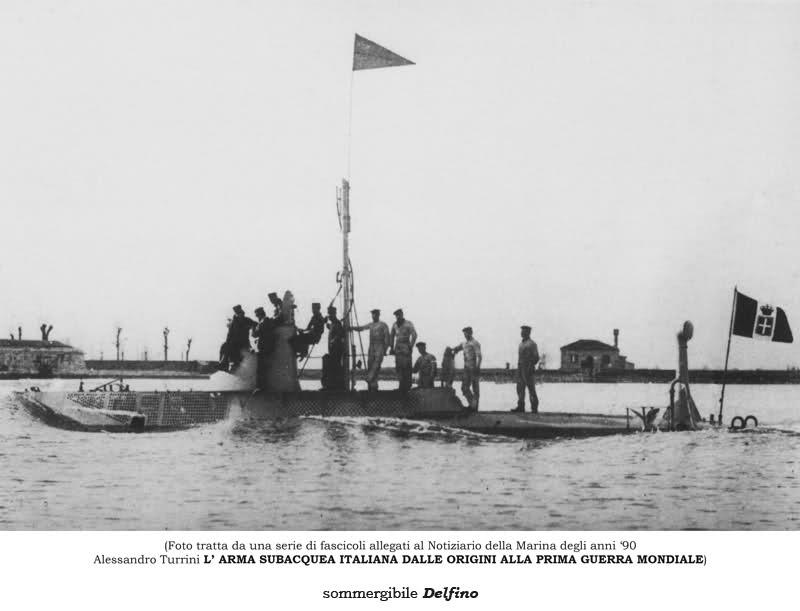 Questa immagine ha l'attributo alt vuoto; il nome del file è delfino-1905.jpg