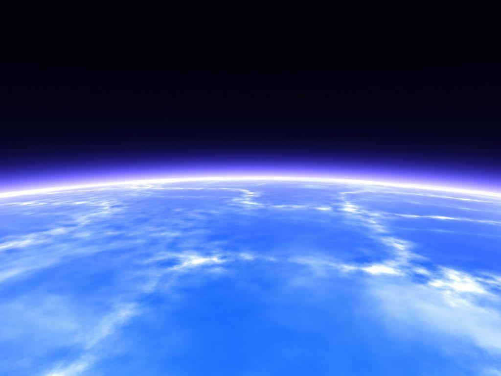 Stiamo subendo un cambiamento climatico annunciato ... non è il primo e non sarà l'ultimo per chi ci sarà