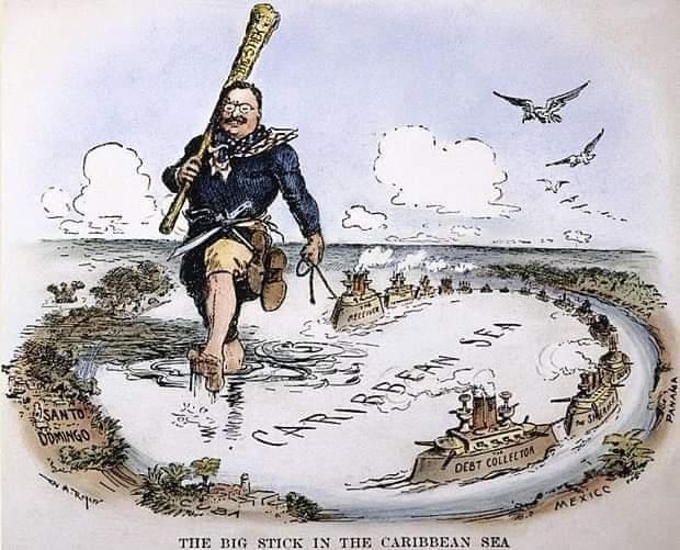 Il blocco navale del Venezuela e la Regia Marina Italiana 1902-1903 di Gianluca Bertozzi