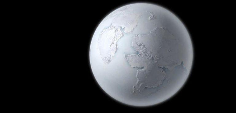 Era Archeozoica: dalla Snow ball Earth alla nascita della vita - Parte III di Andrea Mucedola