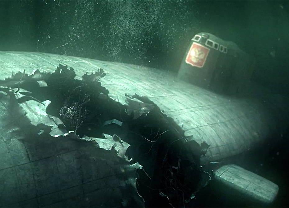 Le unità di soccorso sommergibili: una risorsa al servizio della Marina Militare e degli interessi della collettività