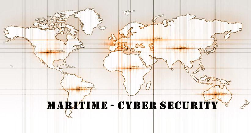 Sicurezza marittima: la minaccia cyber nel III millennio di Andrea Mucedola