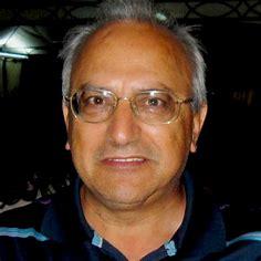 Angelo Vazzana