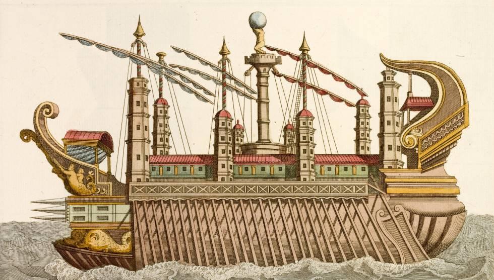 Questa immagine ha l'attributo alt vuoto; il nome del file è navi-di-caligula.jpg