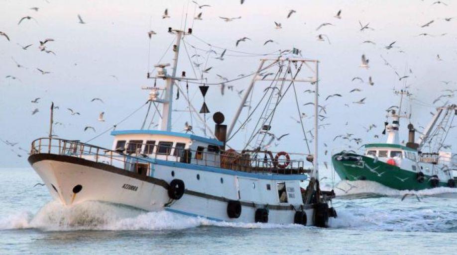 Mazara del Vallo: guerra del pesce e potenzialità geopolitiche della blu economy di Pietro Minei