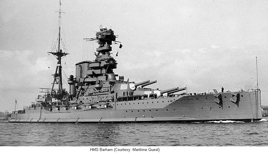 La crisi navale del 1941/1942 parte I di Gianluca Bertozzi
