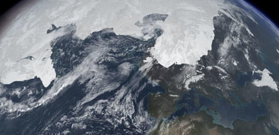 La scoperta delle variazioni climatiche a scala geologica parte I - di Leonardo Sagnotti - INGV