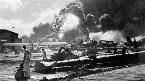 La crisi navale del 1941/1942 parte III di Gianluca Bertozzi