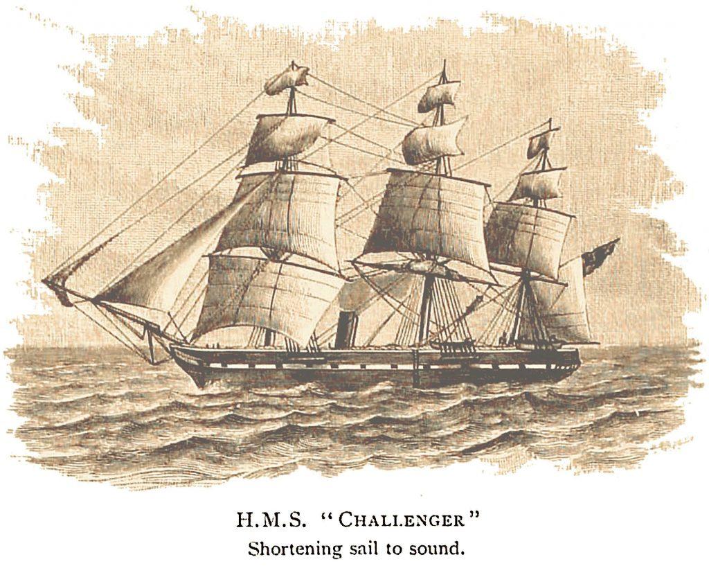 Questa immagine ha l'attributo alt vuoto; il nome del file è hms-challenger-expedition-1024x830.jpg