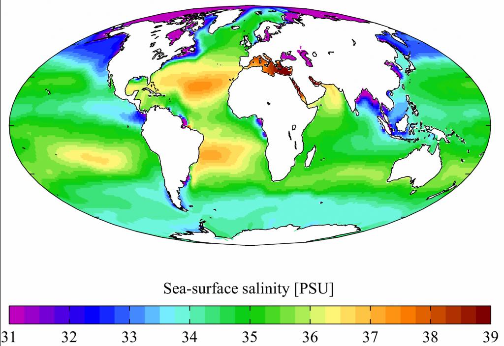 Questa immagine ha l'attributo alt vuoto; il nome del file è salinità-oceano-1024x704.png