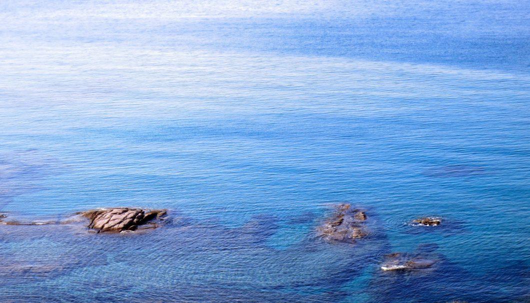 La battaglia navale di Porto Conte e la fine dell'autonomia di Alghero