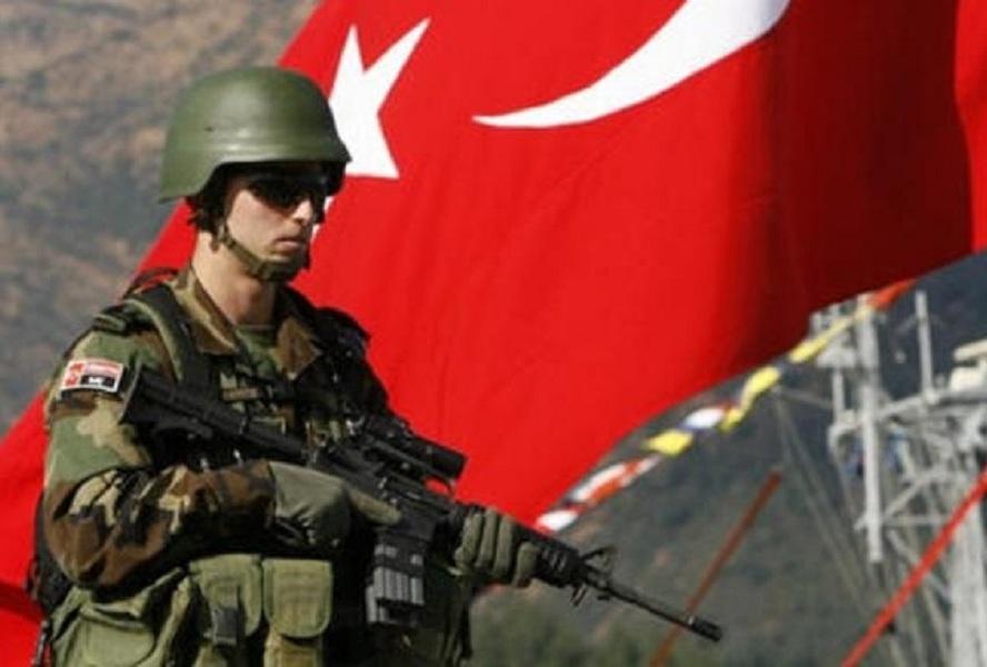 Questa immagine ha l'attributo alt vuoto; il nome del file è Nato-Turchia-esercito-turchia-800.jpg