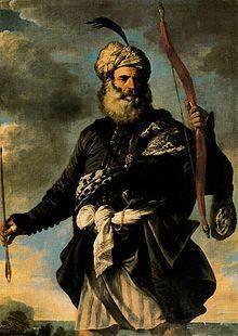 Corsari Barbareschi in Islanda: l'Incursione del 1627 di Gabriele Campagnano