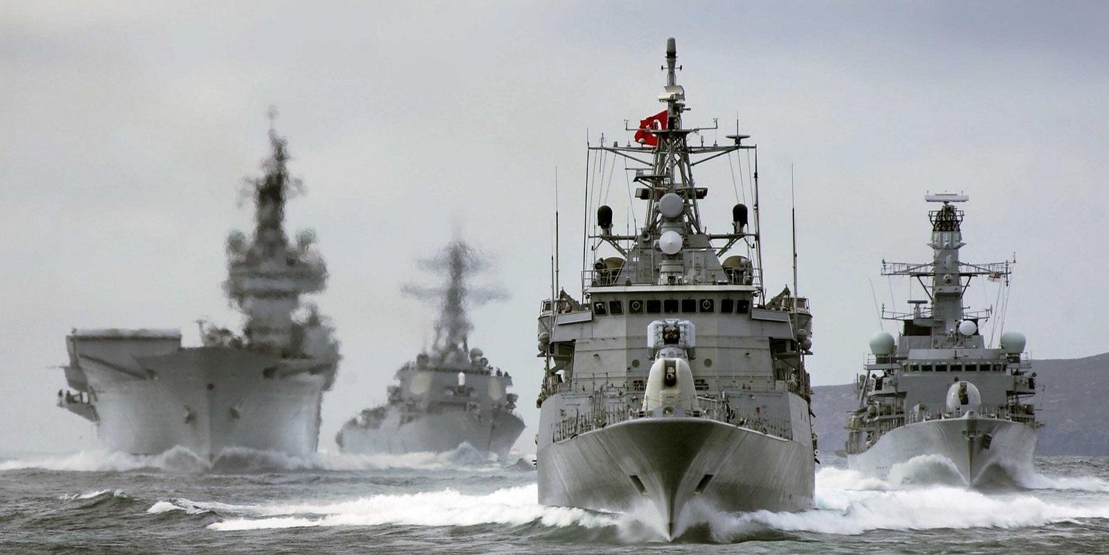 Ci siamo riusciti: è ufficiale la Turchia si è installata militarmente in Libia