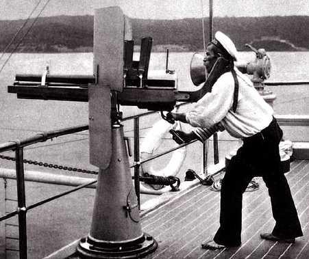 La flotta di Stalin: conclusioni – parte V di Gianluca Bertozzi