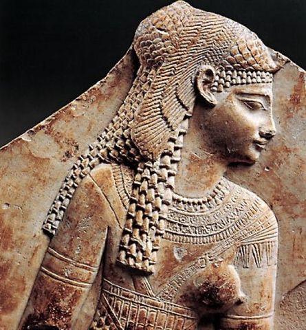 Questa immagine ha l'attributo alt vuoto; il nome del file è Cleopatra.jpg