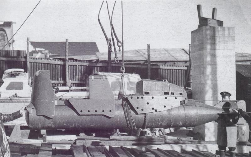 Questa immagine ha l'attributo alt vuoto; il nome del file è Mk_I_Chariot_WWII.jpg