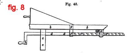 Questa immagine ha l'attributo alt vuoto; il nome del file è antonicelli-sistemi-punteria-fig8.jpg