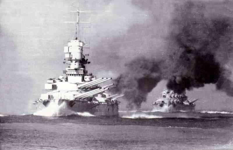 Il piano di invasione di Malta del 1940: le forze in gioco – parte II  di Gianluca Bertozzi